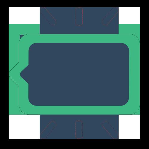 vue-suggestion-logo